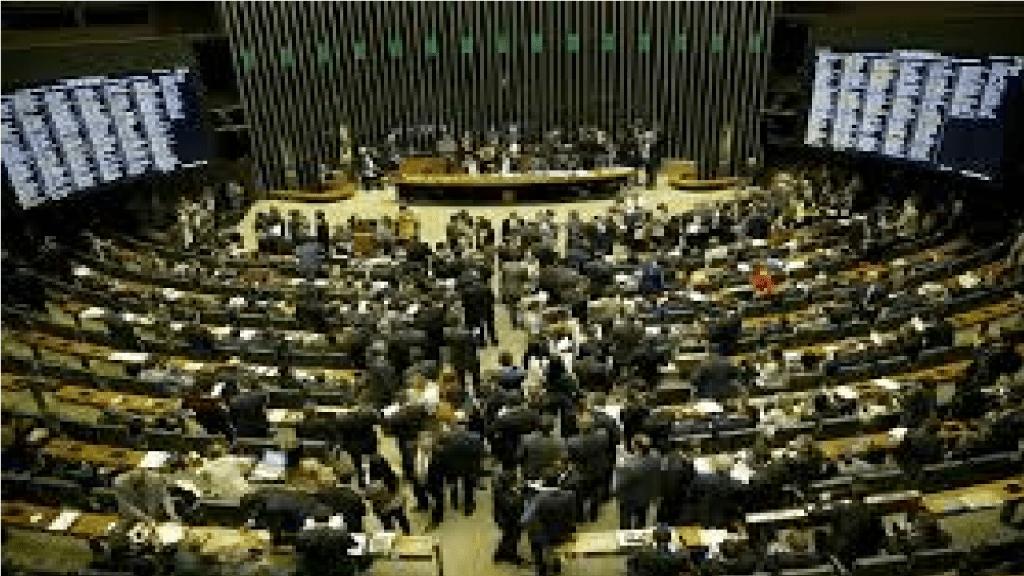 23 Deputados federais da Comissão apoiam nova versão da Previdência
