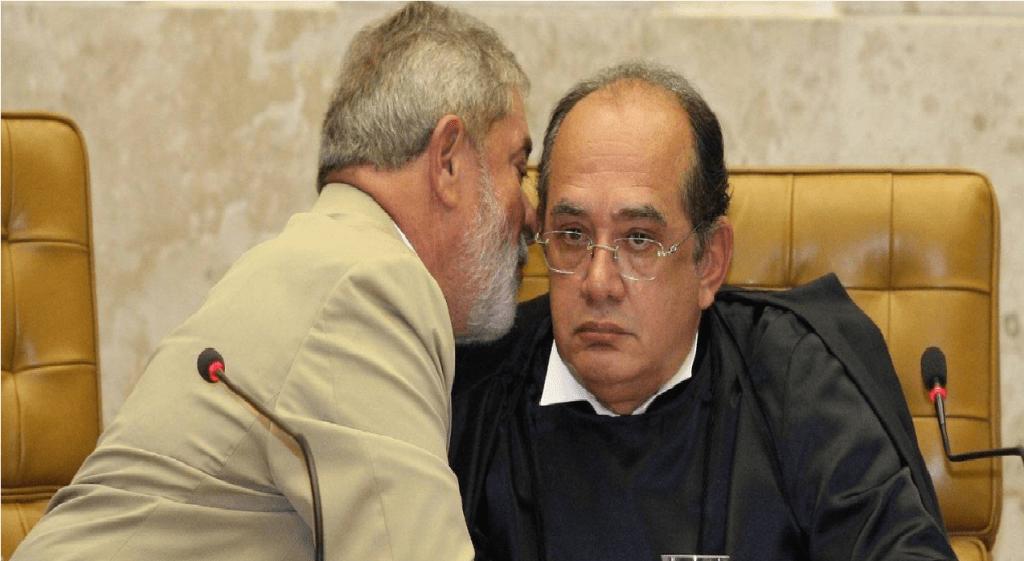 A petição de orelha é comum diz senadora ao defender Ministro Sergio Moro