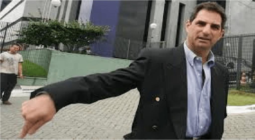Justiça Federal condena filhos de ex-prefeito por lavagem de dinheiro