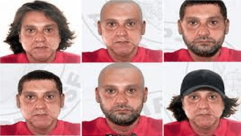 Justiça autoriza bloqueio bancário de suspeito pela morte do ator de Chiquititas