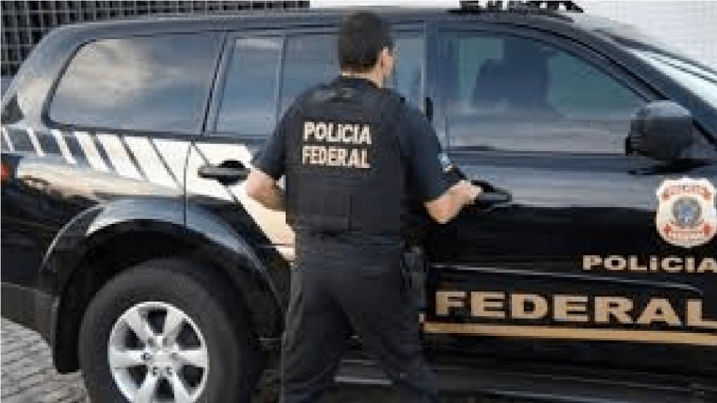 PF investiga estelionato contra Caixa Econômica Federal