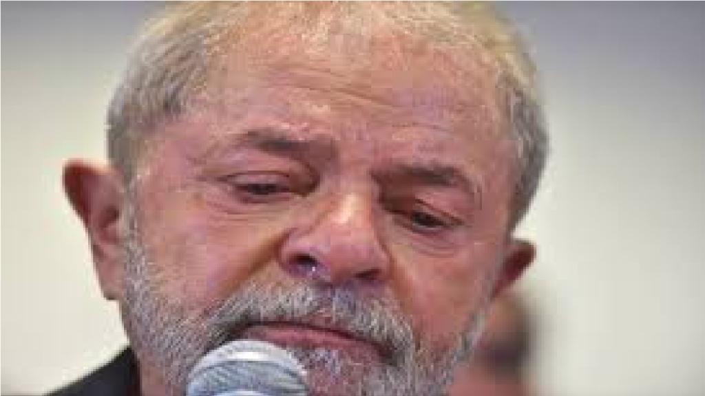 Raquel Dodge opina contra pedido da defesa do ex-presidente Lula