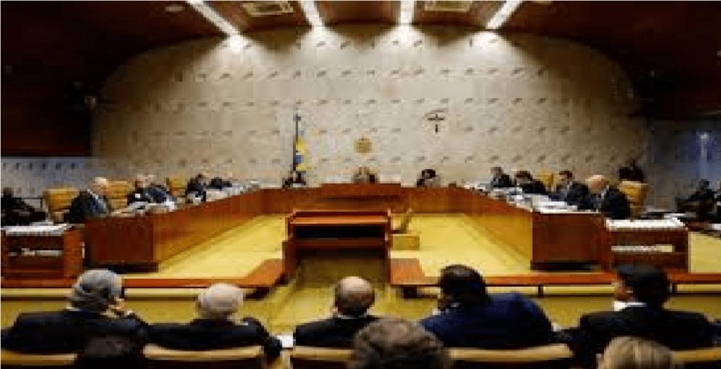 STF irá retomar hoje julgamento sobre criminalização da homofobia
