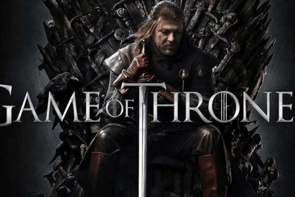 Como baixar Game Of Thrones
