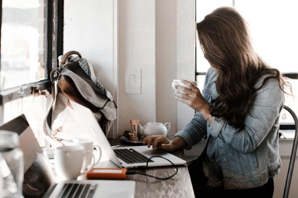 Como Criar um Blog Profissional Grátis passo a passo - Dicas para Youtubers