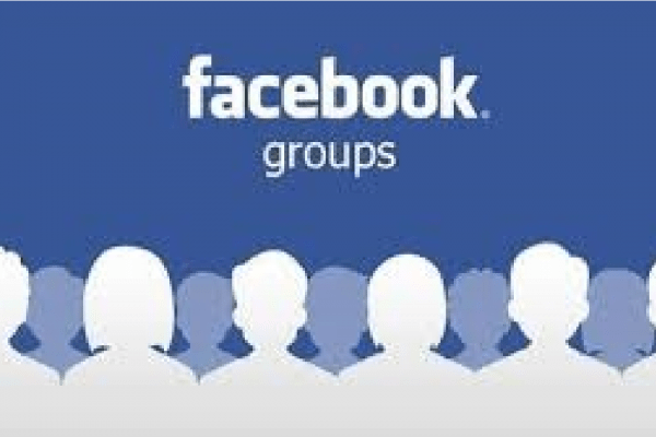 Como Adicionar Todos os Seus Amigos Aos Grupos do Facebook de Uma Vez