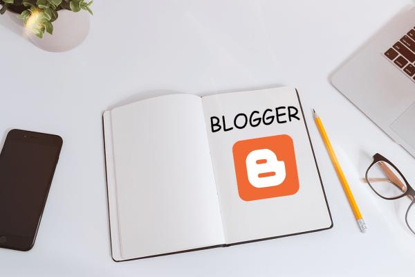 Site Para Criar Um Blog Grátis