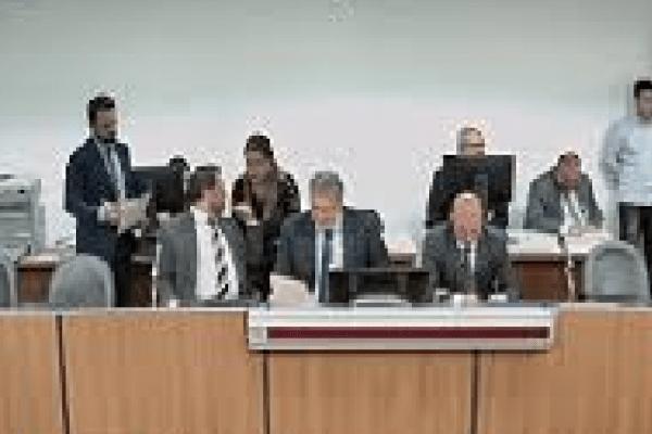 Deputado João Leite permanecerá à frente da Comissão Pró-Ferrovias Mineiras