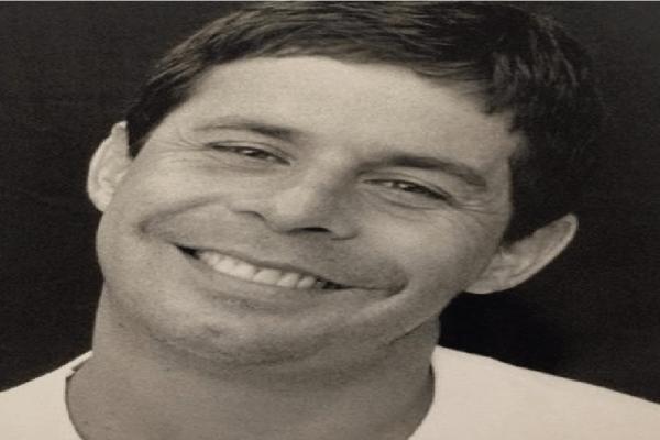 Empresário que já foi preso pela Lava Jato é encontrado morto no RS