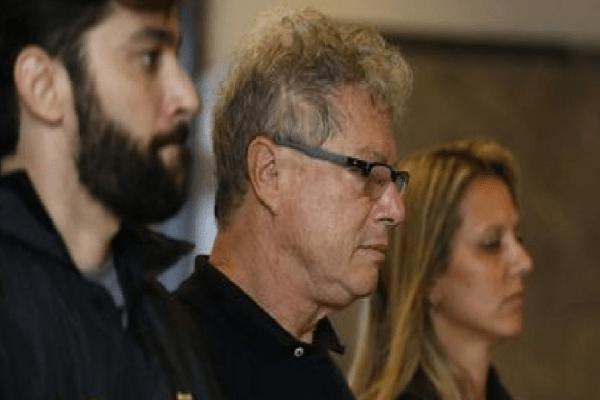 Jacob Barata e Felipe Picciani são condenados por Bretas