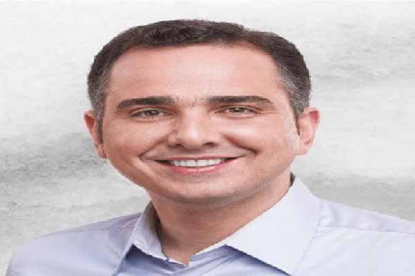 Pacheco assume presidência da comissão mista sobre Estatuto da Metrópole
