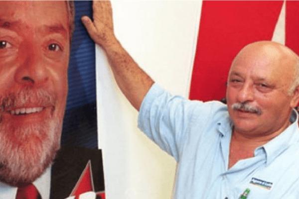 """Parentes de Lula na mira de """"nova fase"""" da Lava Jato em SP"""