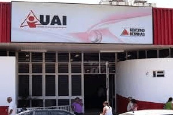 ACICEL-CDL solicitam que UAI permaneça em Coronel Fabriciano