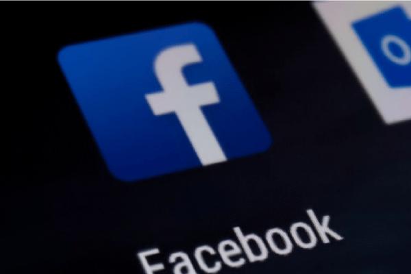 Como resolver erro de monetização de vídeo no Facebook