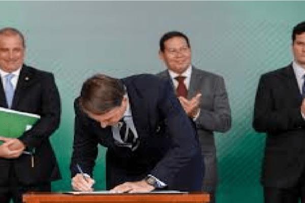 Governo lança linha de crédito de R$ 1 bilhão para hospitais filantrópicos