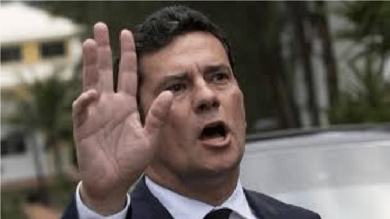 Moro não se afastará do cargo e diz que não há riscos de anulação do processo de Lula