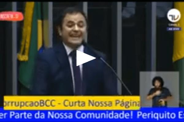 Joice Hasselmann e deputados de Bolsonaro partem pra cima após deputado reafirmar tudo que disse a Sérgio Moro