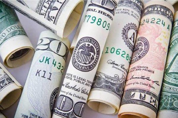 Chefe do BC diz que frustração com leilão do pré-sal fez dólar subir