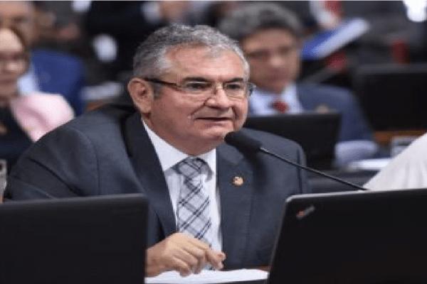 """Presidente da CPMI das Fake News rebate Toffoli e diz que """"não é admissível acessar dados indiscriminadamente"""""""