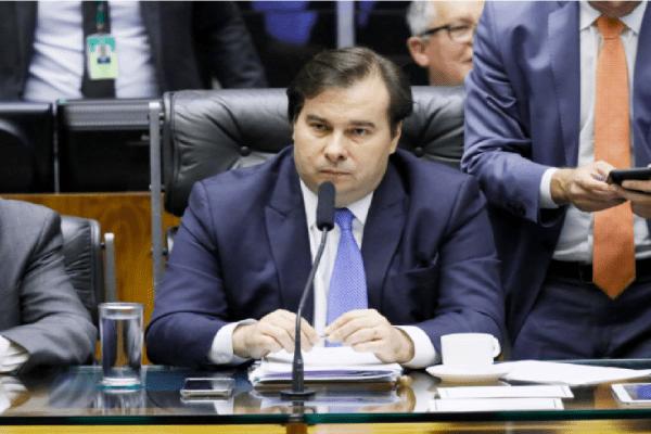 Câmara define hoje cronograma de audiências com autoridades sobre a PEC da 2ª instância