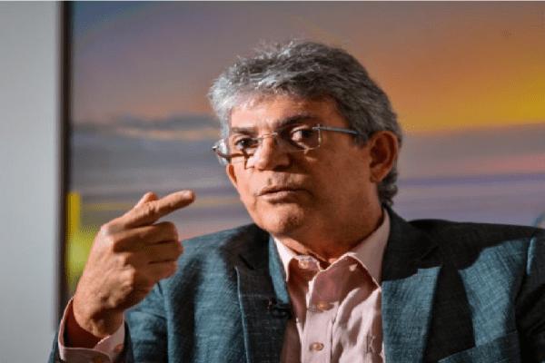 Ex-governador da Paraíba promete se apresentar à Justiça