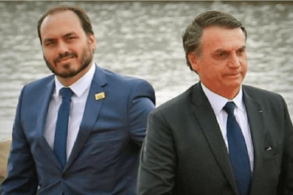 Pedidos para investigar Bolsonaro no caso Marielle é arquivado pelo STF