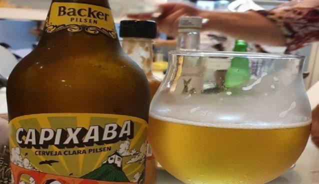 Contaminação em mais 6 marcas de cerveja são identificadas