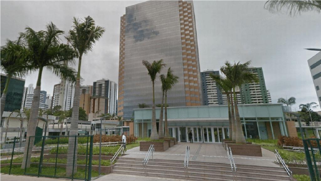 Lava Jato faz buscas na Sede da Petrobras no Rio e apura suposto esquema de corrupção