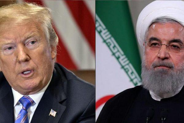 Comandante Iraniano diz que ataques aos EUA só estão começando
