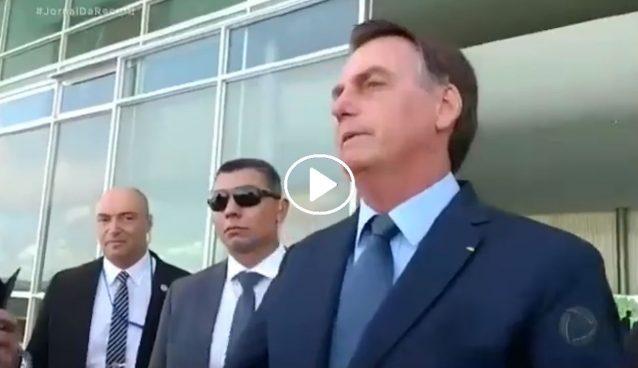 presidente-bolsonaro-chega-ao-guaruja-onde-deve-passar-o-feriado-de-carnaval