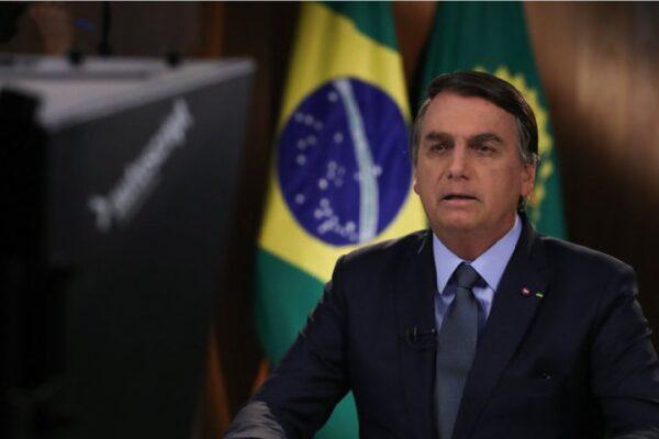 Bolsonaro tinha razão: Desemprego cresce e atinge 12.9 milhões em agosto em consequência das medidas adotadas por governadores