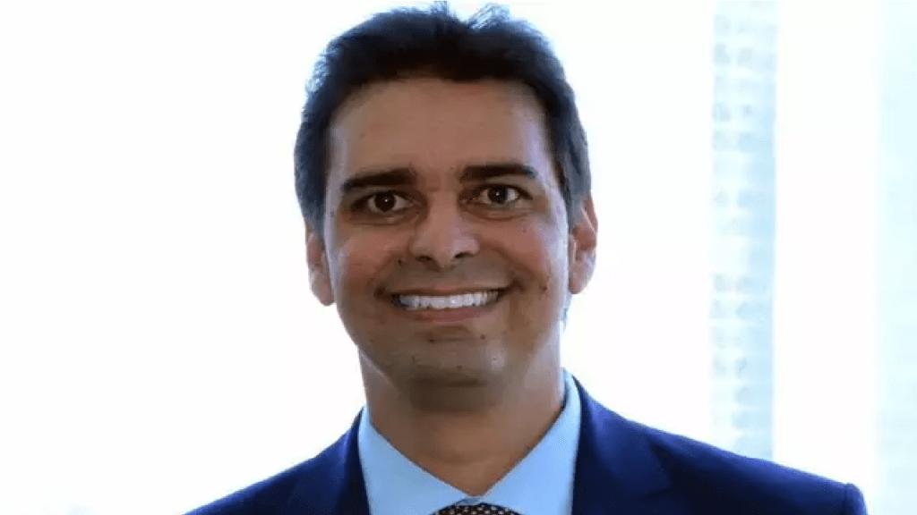 Candidato a vereador é assassinado pelo irmão de prefeito de Patrocínio, em MG