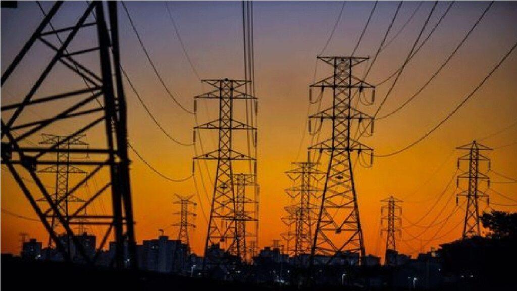 Governo publica MP para amenizar impactos na tarifa de energia