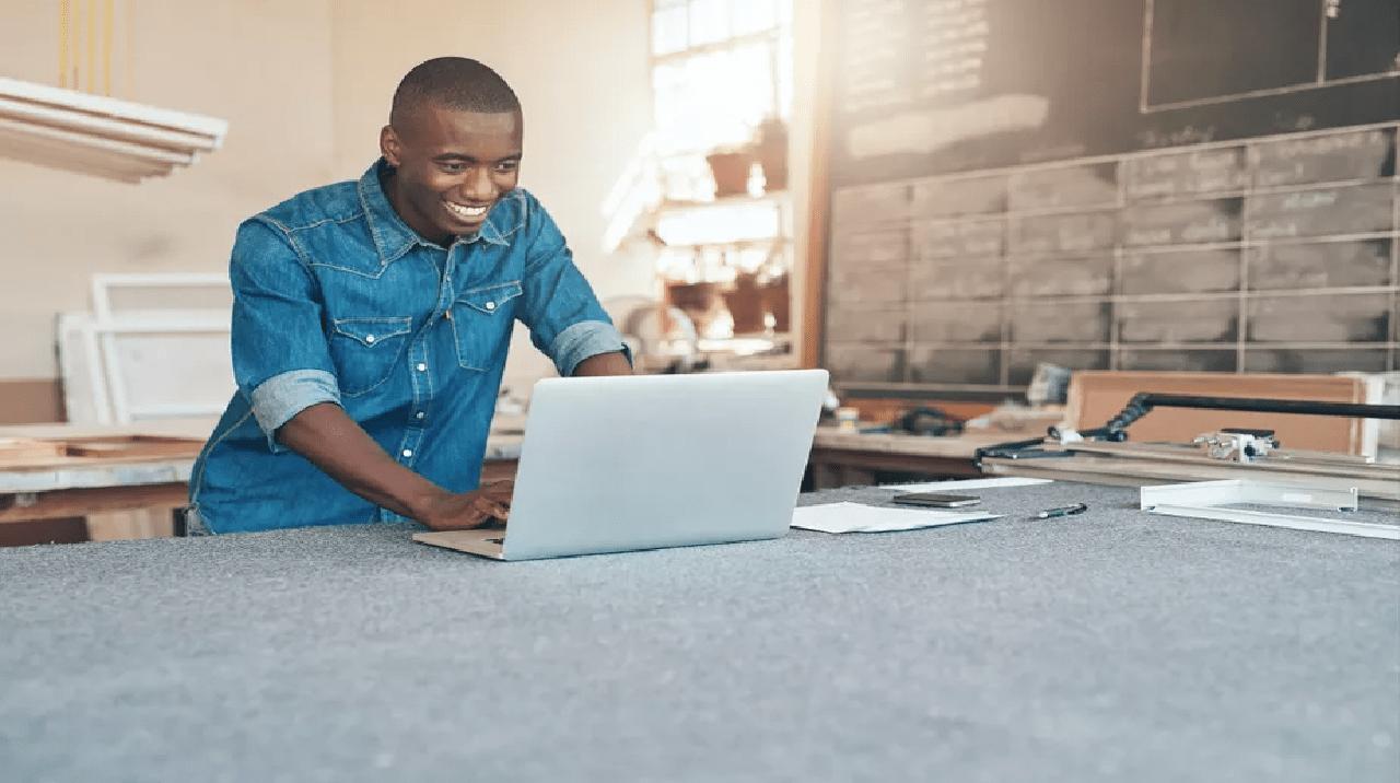 Saiba como o cartão de crédito pode facilitar a vida de sua empresa