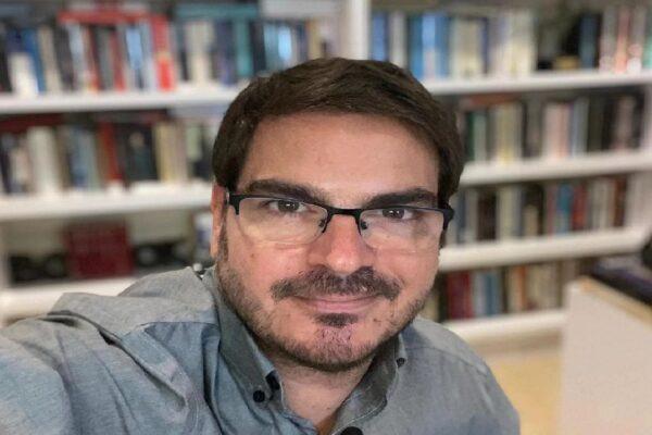 """Rodrigo Constantino """"Rodrigo Maia não representa e muito menos fala pelos Brasileiros"""""""