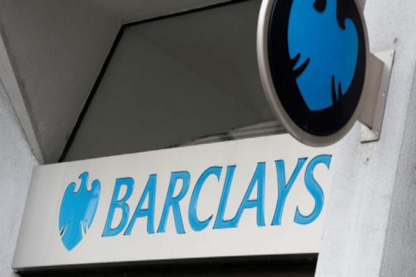 Apple encerra parceria com Barclays em cartão de crédito