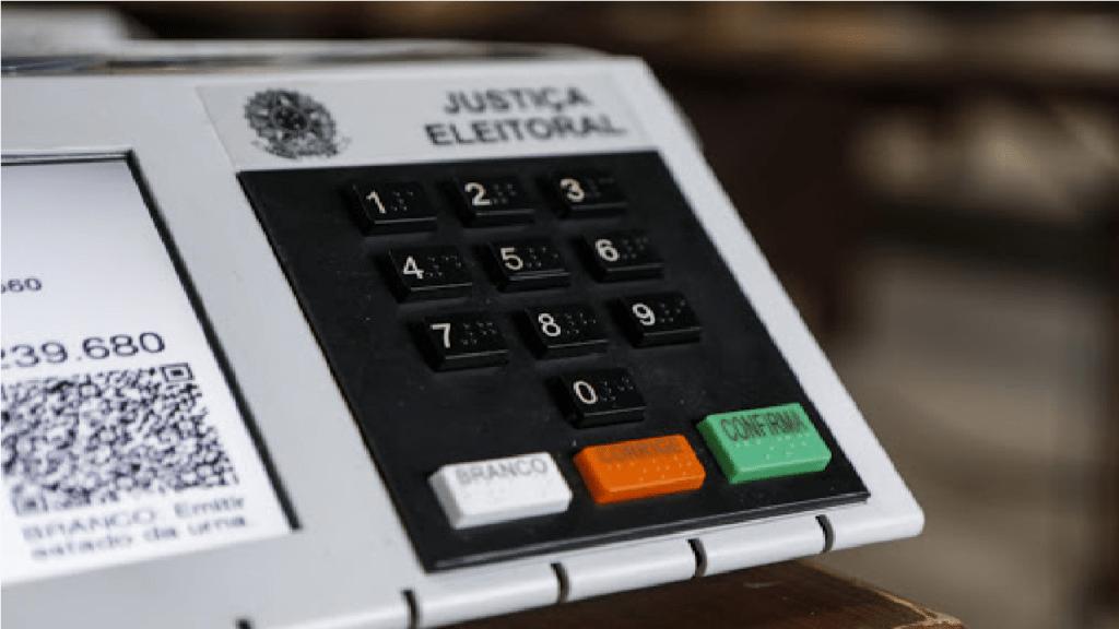 TSE faz novas exigências para as votações nas eleições 2020
