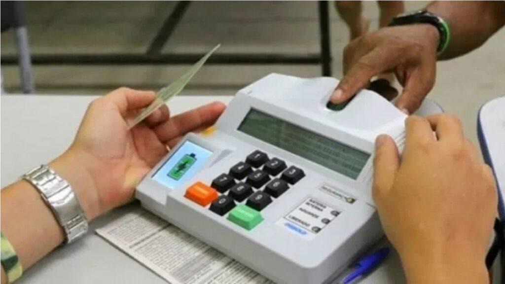 TSE orienta mesários a realizarem treinamento para eleições 2020 por aplicativo