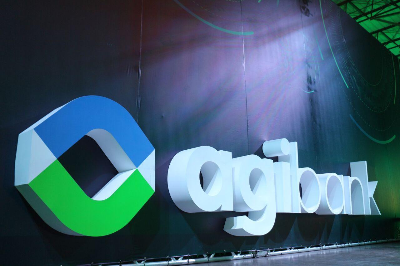 Empréstimo Agibank de até R$ 10 mil tem liberação em 2 horas, inclusive para negativados