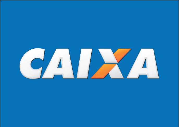 Caixa oferece empréstimo e cartão de crédito sem consulta ao SPC/Serasa