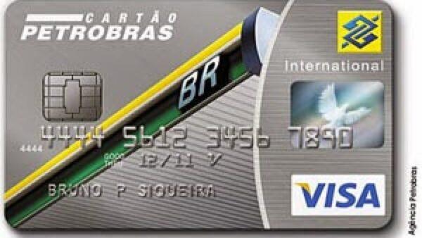 Cartão de Crédito sem burocracia Faça já o seu
