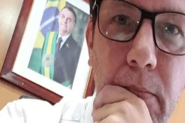 """""""Enfrentamos a revolta dos que se apoderaram da Lei Rouanet"""", diz o Secretário de Cultura"""
