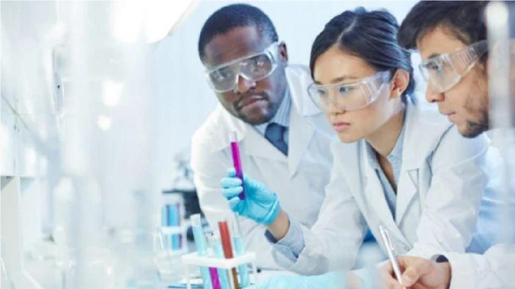 Anvisa autoriza retomada de testes da vacina da farmacêutica Johnson