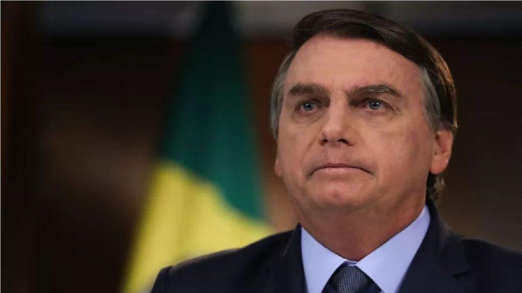 "Bolsonaro sobre Renda Cidadã: ""O problema é onde buscar dinheiro"""