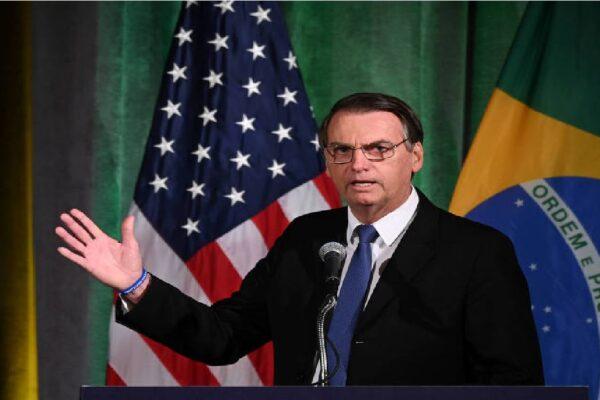 Brasil e EUA firmam parceria para pesquisas científicas em Saúde Pública e Educação para jovens