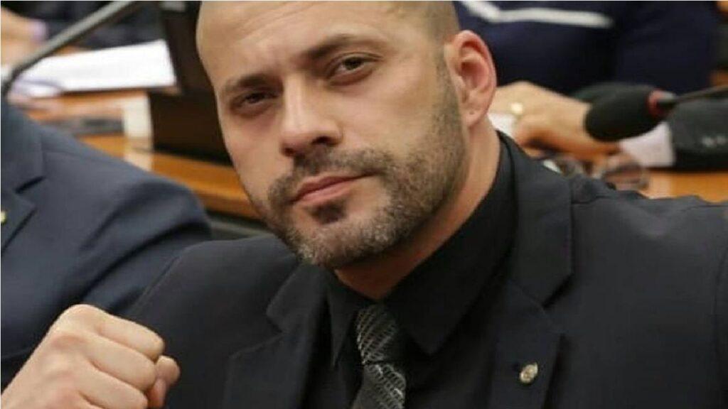 Deputado bolsonarista protocola PL que exige que o STF divulgue gastos institucionais dos ministros