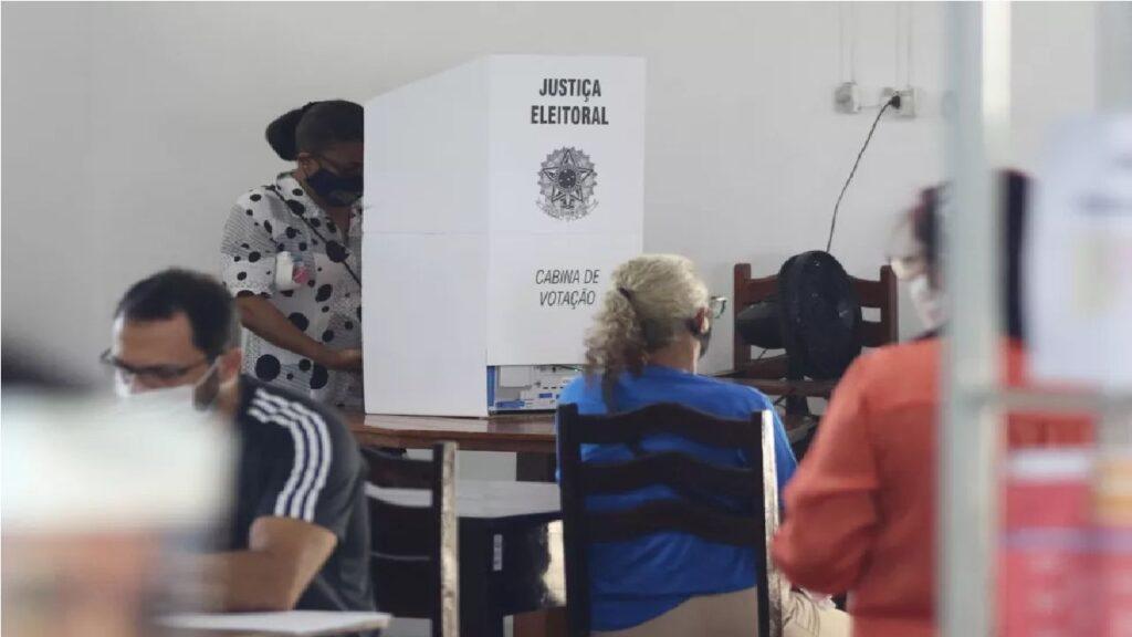 Eleições 2020: Confira a lista de cidades que haverá 2º turno