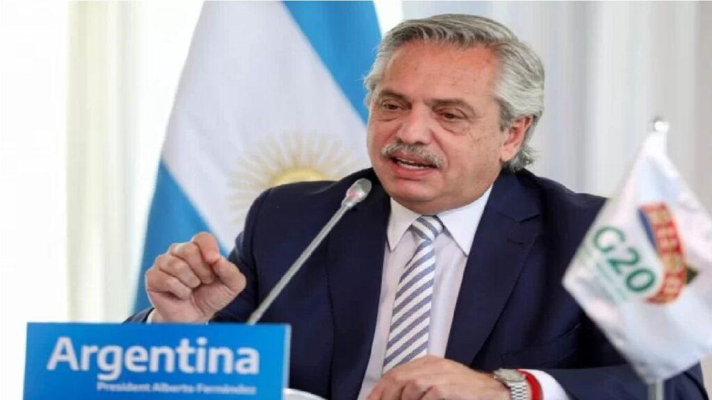 Exército argentino terá que cumprir cota para travestis e trans