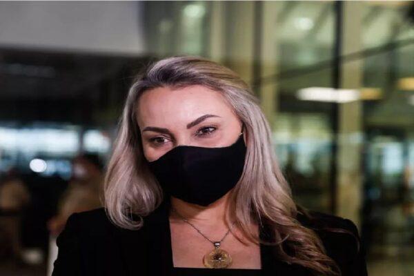 Governadora de Santa Catarina suspende ato que autorizava o pagamento do aumento salarial de Procuradores