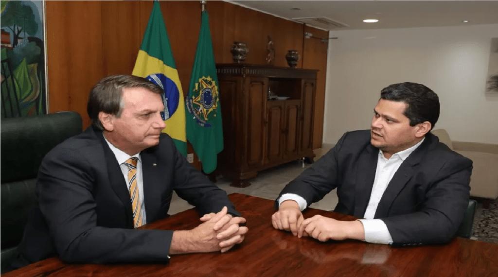 Jair Bolsonaro irá visitar Amapá na tarde deste sábado